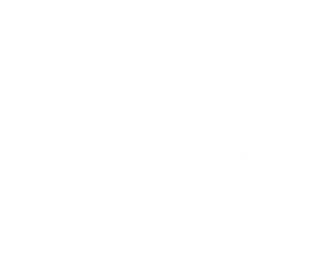 Summer of the Patio