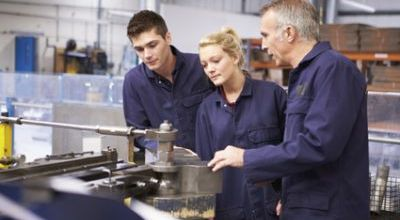 Job Training and Skills Development Resources for Businesses