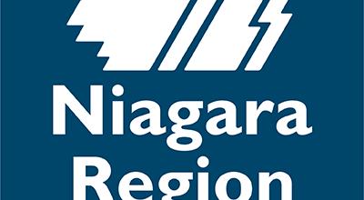 Niagara Region COVID-19 Vaccine Update  - Media Release