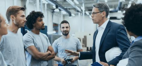 Ontario Skills Development Fund
