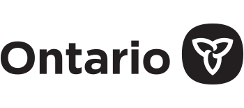 Ontario Strengthens Enforcement of Stay-at-Home Order