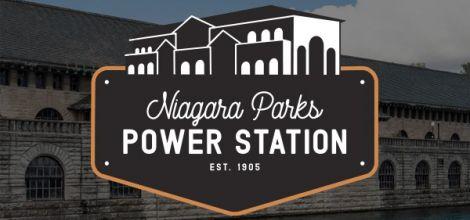 Niagara Falls Business Development April Newsletter