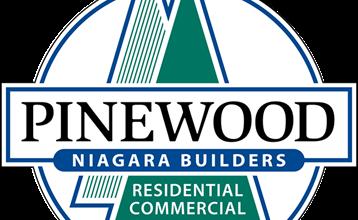 Splendour Subdivision by Pinewood Niagara Builders