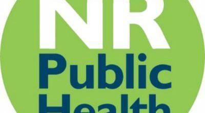 Niagara Region Community Letter - COVID-19 Vaccine