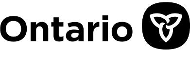 Ontario Providing Financial Relief to Employers