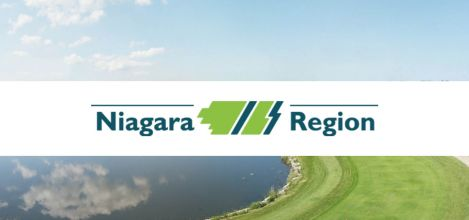 Niagara Regional Council Appoints New Chief Administrative Officer
