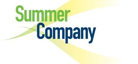 Summer Company 2017