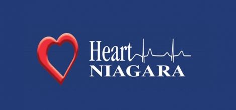 Heart Niagara Celebrates 40 Years