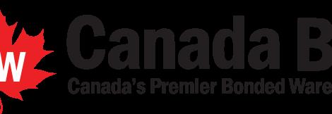 CanadaBW Logistics Inc. Opens at 8699 Stanley Avenue Niagara Falls
