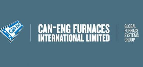 Aerospace Supplier Orders Titanium Rotary Hearth Forging Furnace