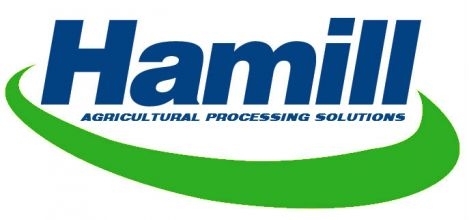 Hamill Machine Reveals New Agricultural Product Line