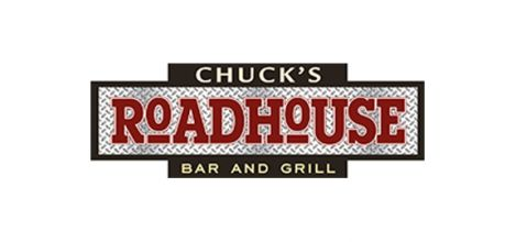 ​Chucks Roadhouse Serves Niagara Falls Tourism Industry