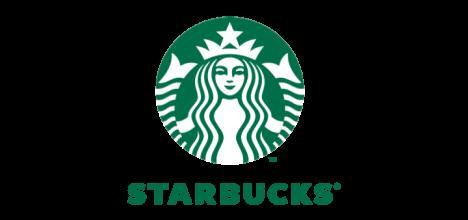 Starbucks Victoria Avenue Opening