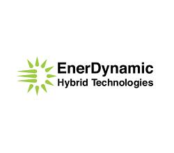 EnerDynamic Hybrid Technologies Relocates to Niagara Falls