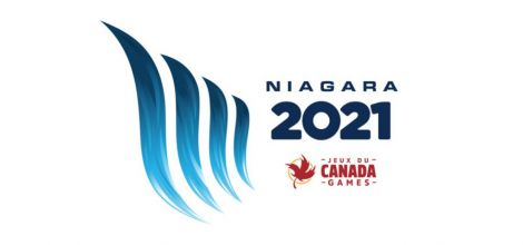 Niagara Region Receives $29 Million from Federal Government for Canada Summer Games