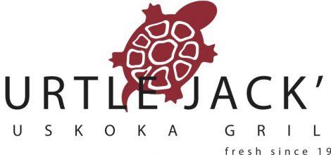 Turtle Jack's Muskoka Grill Opens in Niagara Falls