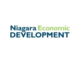 Niagara Region Economic Development Provides Federal Business Updates