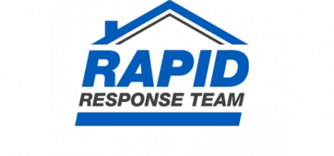 Niagara Mayors and Regional Chair join together to form Niagara Economic Rapid Response Team