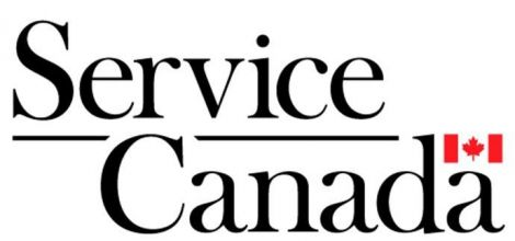 Service Canada Announces Federal Government Support Programs