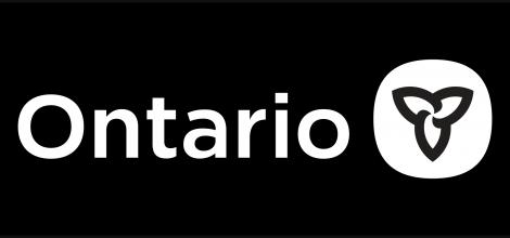 Ontario Extends Emergency Orders to Keep People Safe