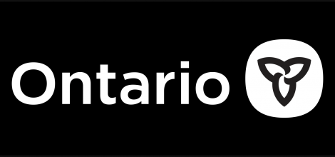 Ontario Permits More Businesses and Services to Reopen in the Coming Days