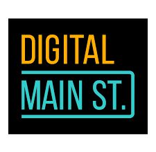 Ontario and Canada Helping Small Businesses Go Digital