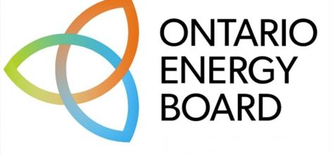 Ontario Energy Board – Fixed Price for Time-of-Use (TOU) Electricity Customers