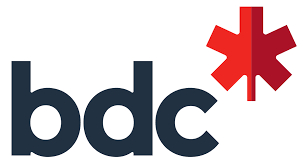 BDC deploys new program intended to support medium-sized businesses with cashflow needs