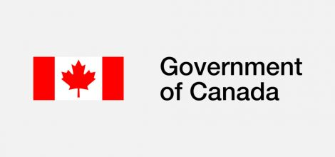 Government announces greater flexibility and extension of Canada Emergency Business Account
