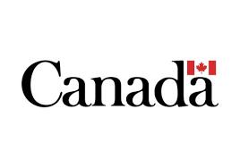 Canada Emergency Response Benefit (CERB) - Update
