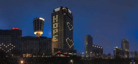 Niagara Falls Business Development COVID Update Newsletter