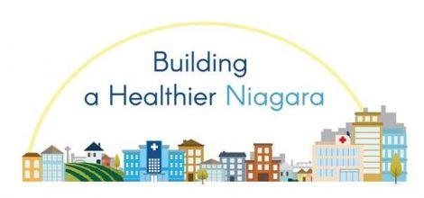South Niagara Hospital Project RFQ/RFP Information Session