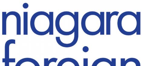 Introduction to Niagara's Foreign Trade Zone Webinar