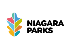 Ontario Government Announces Recovery Support Funding for Niagara Parks