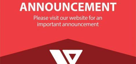 Permanent Closure of the Niagara Falls YMCA at MacBain Community Centre