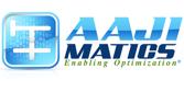 AAJI Matics