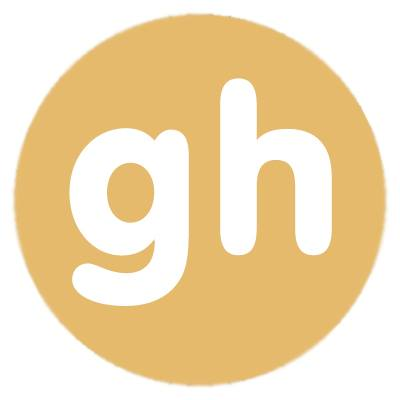 Global Hut Immigration Corp