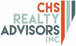 CHS Realty Advisors Inc.