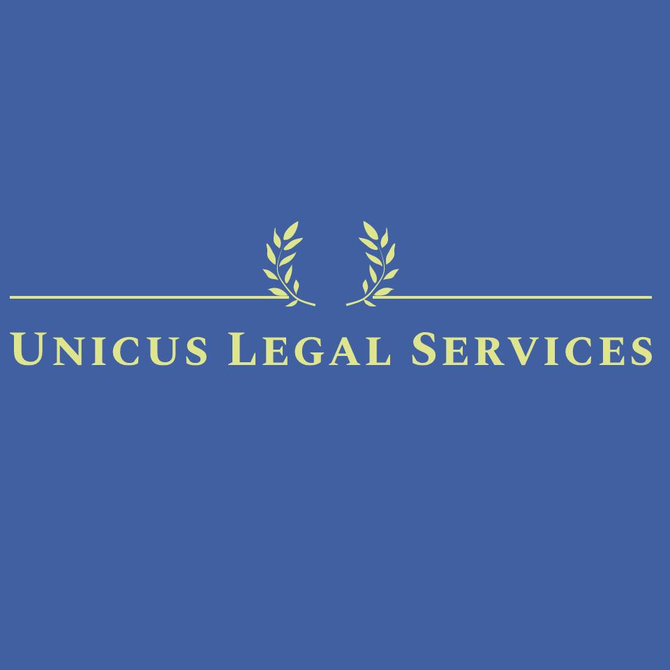 Unicus Legal Services
